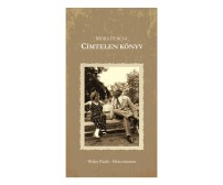 Móra Ferenc: Címtelen könyv