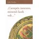 """Lajkó Orsolya: """"Cserepén ismerem, minemű fazék volt..."""" : Adatok a kora újkori edényművesség és a magyar népi kerámia eredetének kutatásához"""